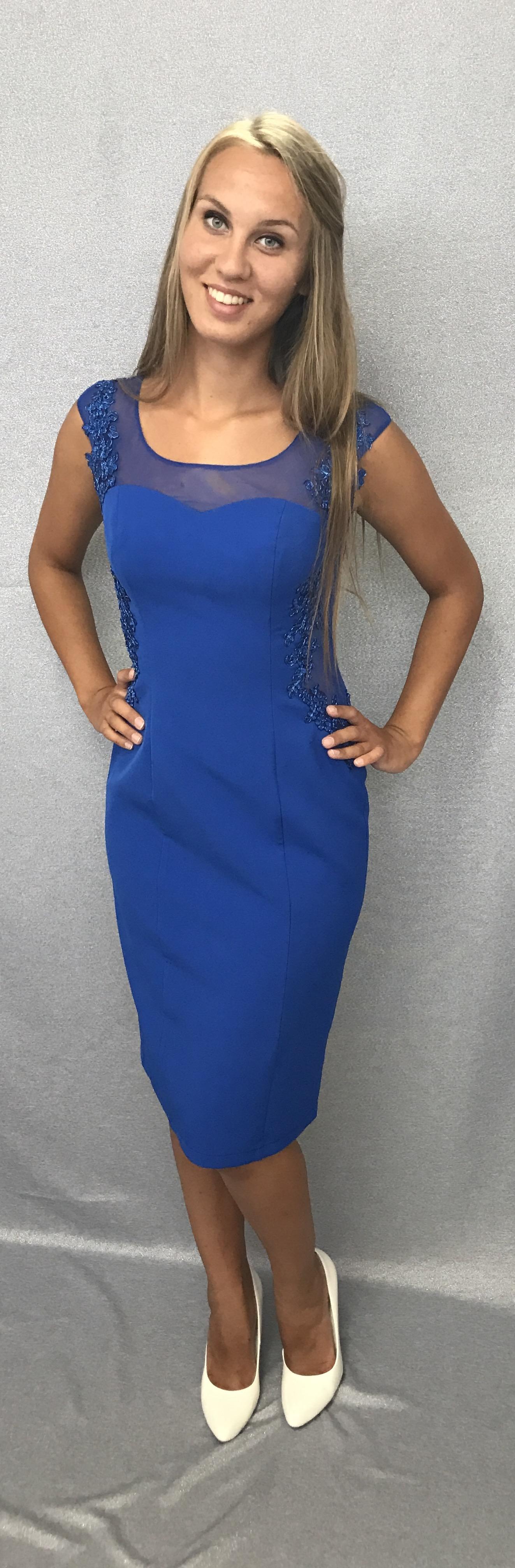 47af791ac9b5 Modré šaty čipkou jpg 1323x4026 čipkou modre saty